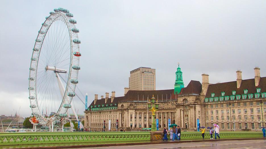 London-100675