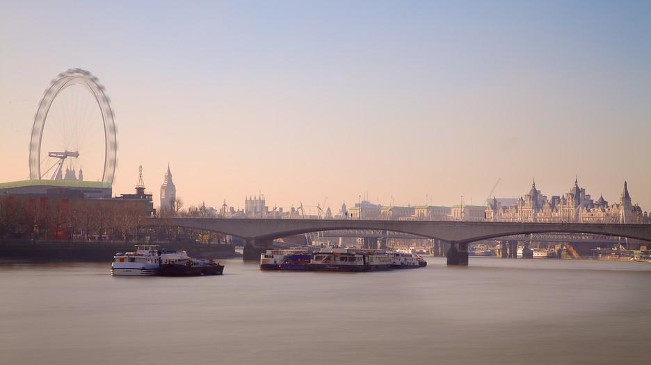 London-90846