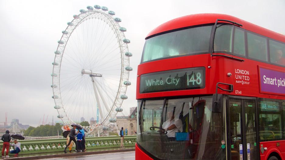 London-Eye-101047