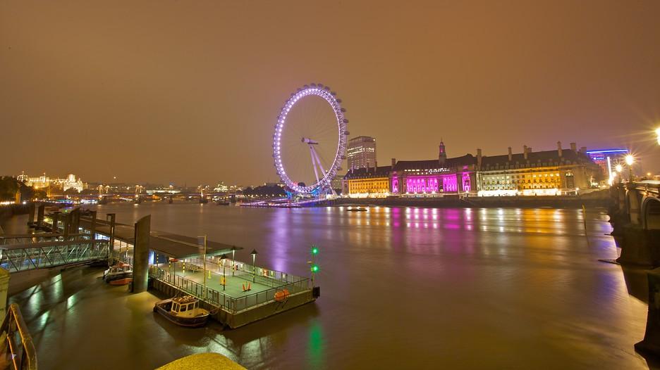 London-Eye-20624