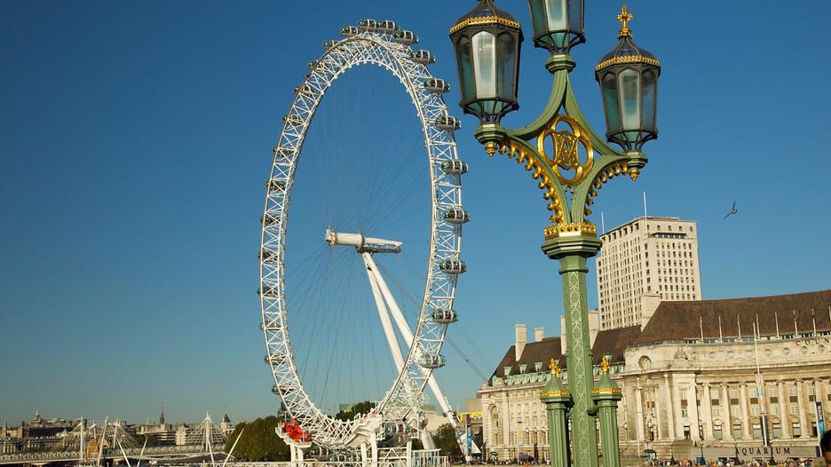 London-Eye-20625