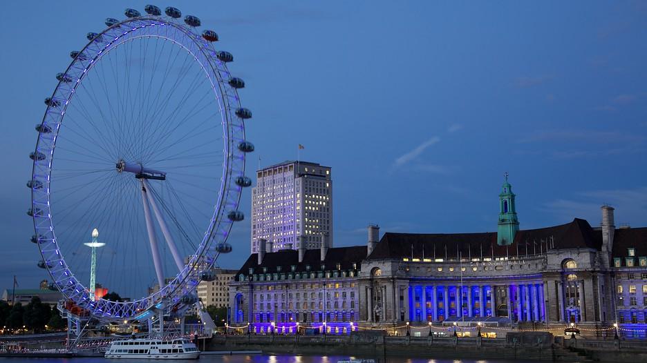 London-Eye-20626