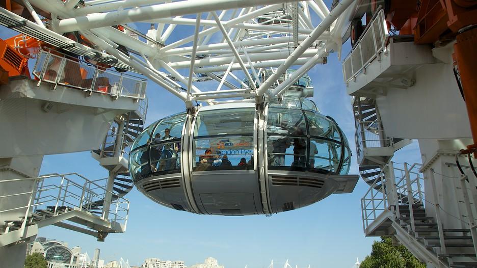 London-Eye-20627