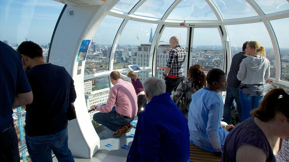 London-Eye-20628