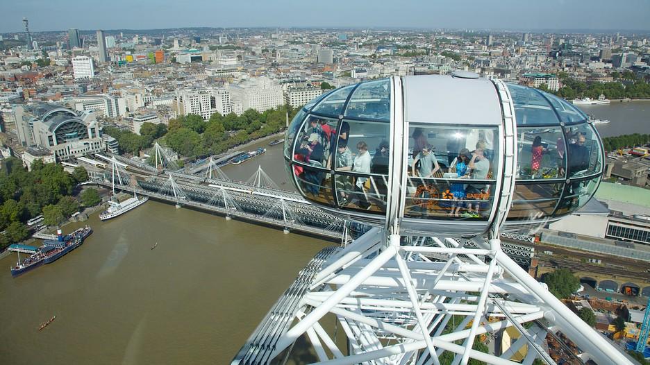 London-Eye-20629