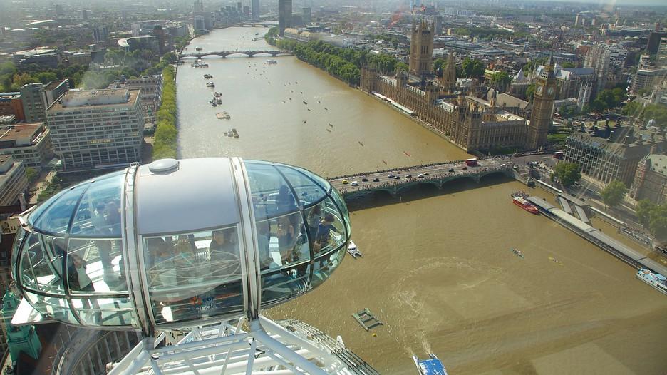 London-Eye-20630