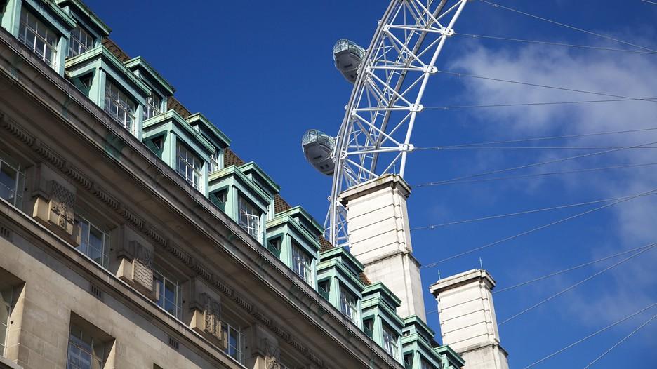 London-Eye-20631