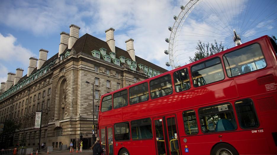 London-Eye-20632